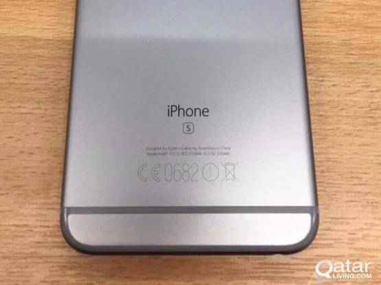iphone 6s plus and beats studio 3 wireless