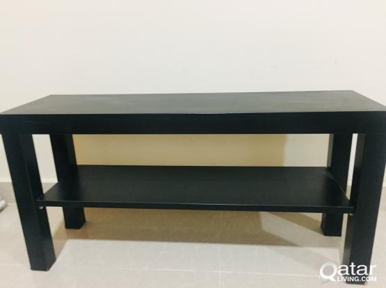 Bench Ikea