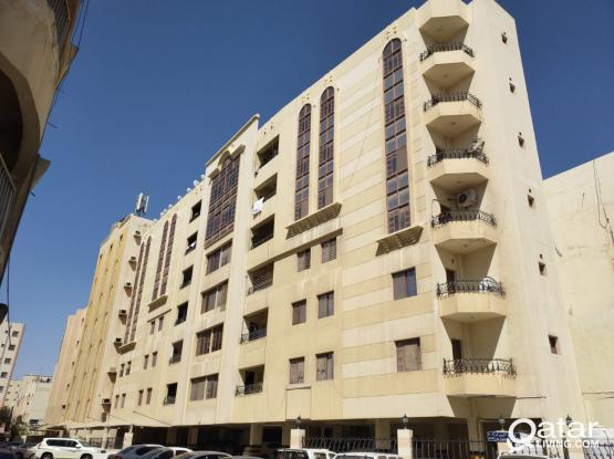 3 bedrooms apartment for rent in Mansoura (JM6)