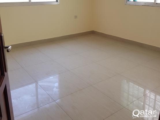 FAMILY 2BHK WITH 2 BATH FLAT AVAILABLE IN NAJMA