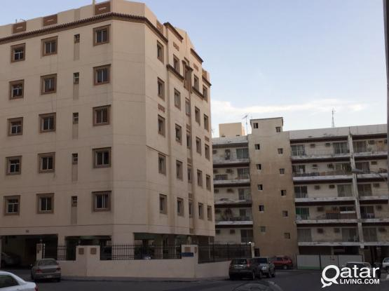 UNBEATABLE OFFER!! 3 bedroom apartment for rent in Mansoura (JM1)