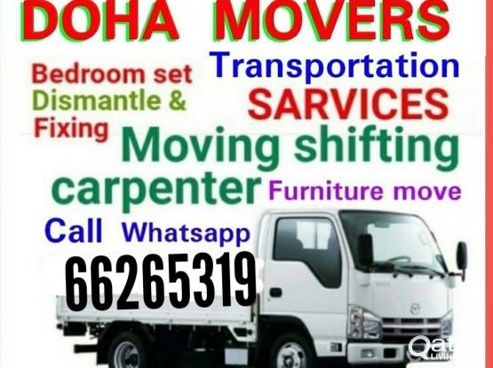 LOW PRICE,Call me 66265319..moving, shifting,Carpente, A/C service