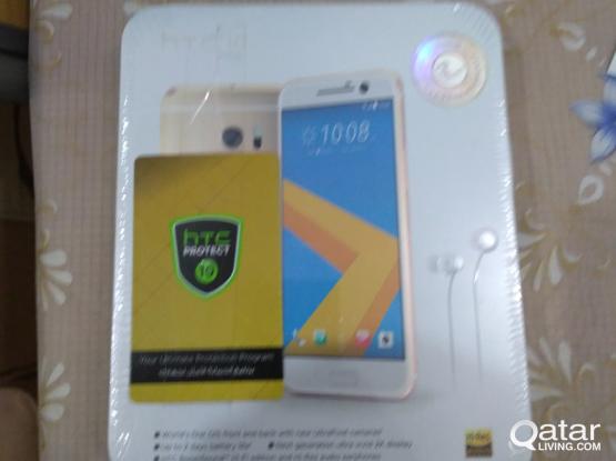 HTC 10 / New