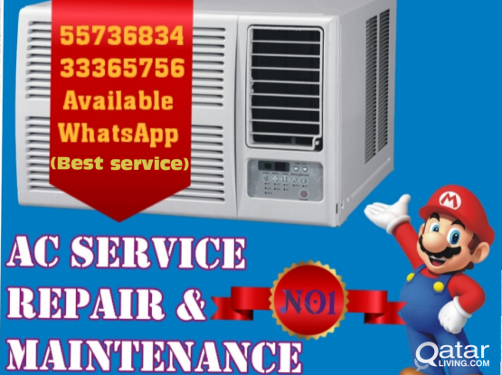 A/c Sale,fixing very low price,Ac repair, buy all used, damage ac,Ac service 55736834 or 33365756 available WhatsApp