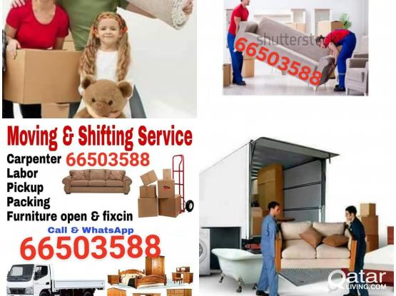 Qatar buying and selling household item place call 66503588