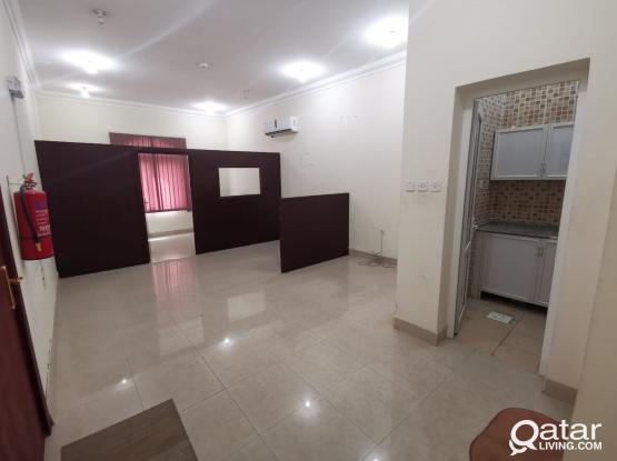Offices for Rent - Al Hitmi Area