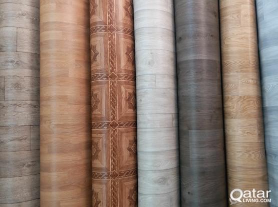 carpet,wallpaper,Paint,wood flooring, office item