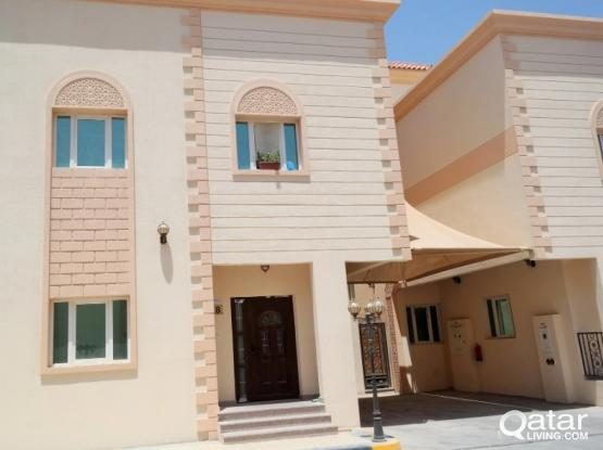 1 month free Brand New 6 Beds spacious villa