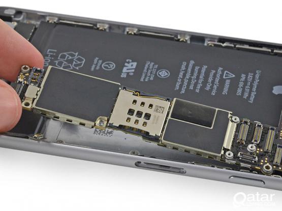We sale iphone orignal quality battery.