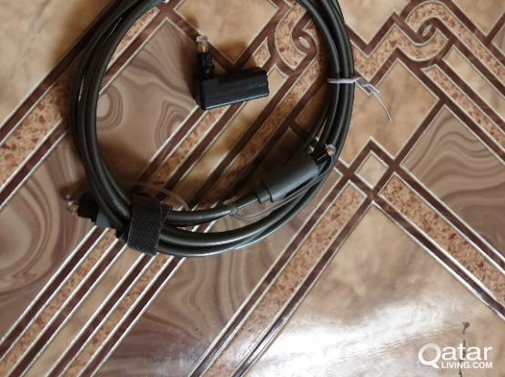 Ugreen Audio optical cable for sell