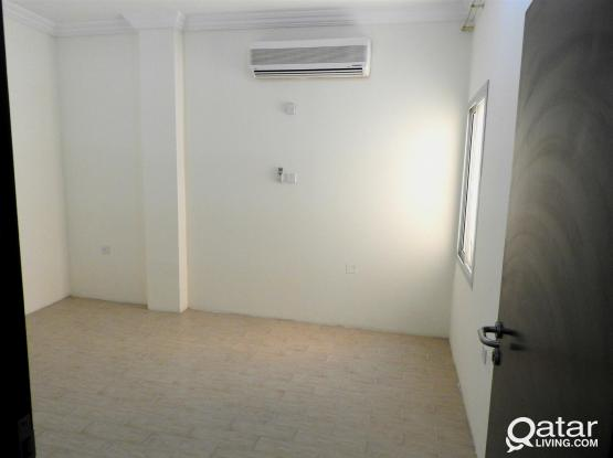 Bed space available -Old Alghanim(QAR 750 )