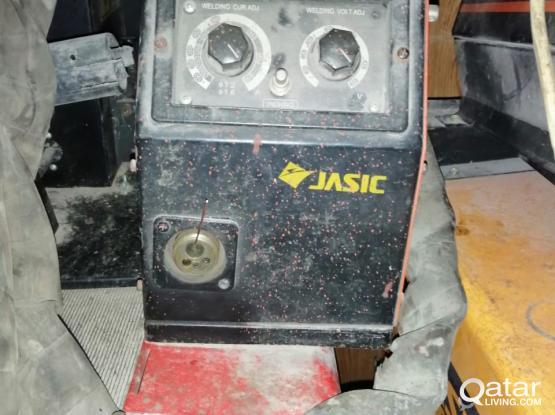 Miller Welding machine for sale   Qatar Living