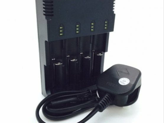 battery charger i4