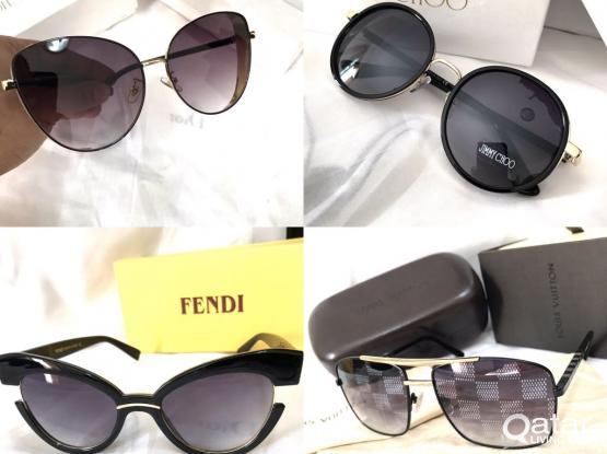 Luxury Sunglasses For Sale