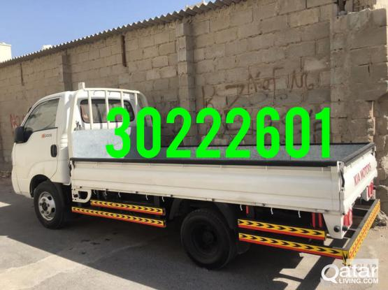 Call 30222601 Relocation,Transport,carpenter & house shifting  with big & small truck (Cheap Price)call
