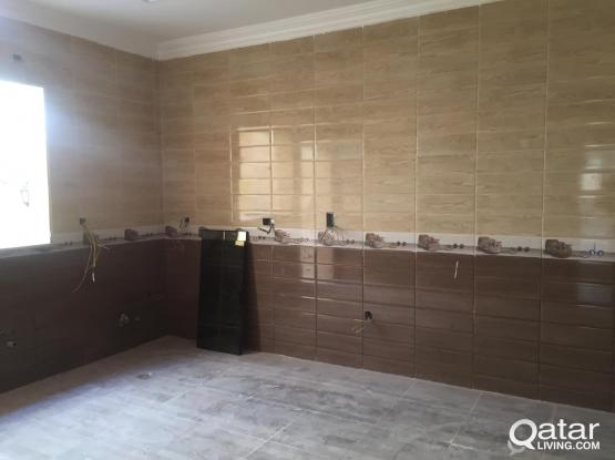 7BHK Unfurnished Standalone Villa for rent in Al Kheesa