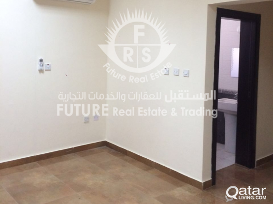 For rent compound villas in Gharafa