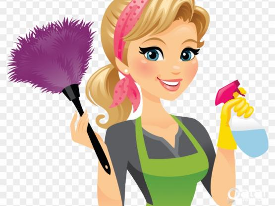 RAMADAN CLEANING SERVICES
