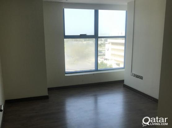 Excellent office 20 SQM for rent in Oryx business center