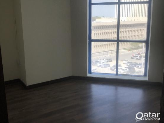Excellent office 16 SQM for rent in Oryx business center