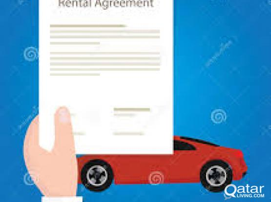 33778860-PRO Services-House Agreement/Tenancy Agreement(Municipality Attested) Low rate