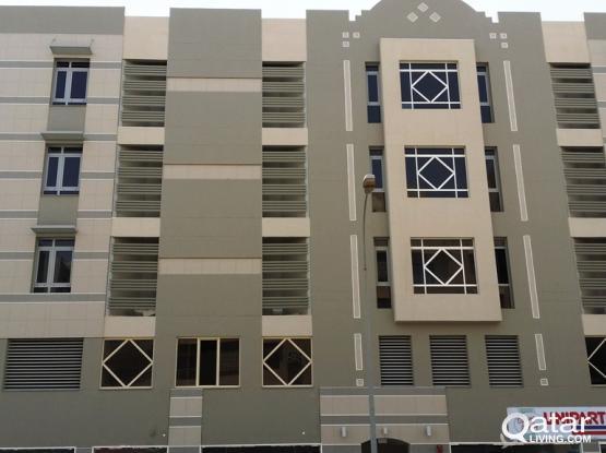 120 sqm Office @ Mansoura