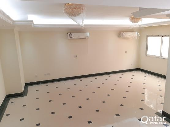 No commission 5 bed brand new semi furnished  villa