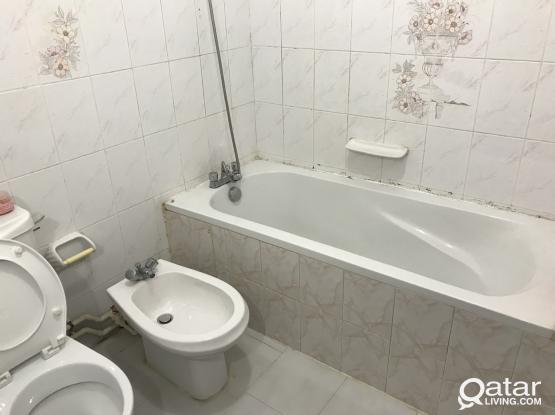 Room for  bachelor