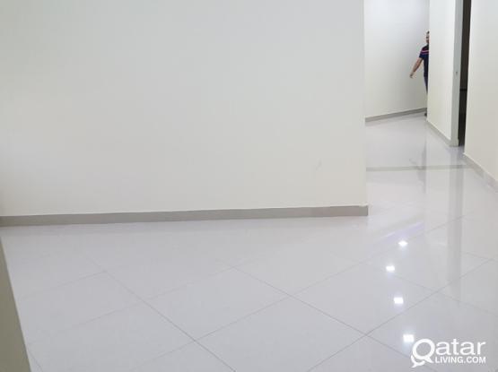 210 sqm offices @ Kahraba Street for 50 Qr/Sqm