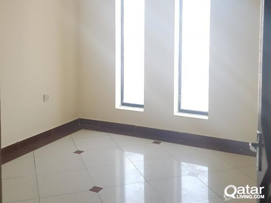 70 Sqm 2 and 3 Rooms Office Available