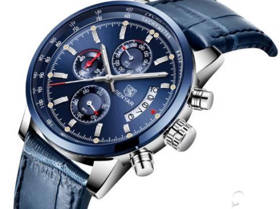 BENYAR top Luxury Watch for Sale!!!