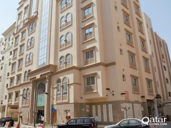 No Commission! Direct Owner -Luxurious Apartment 3 BHK - Furnished