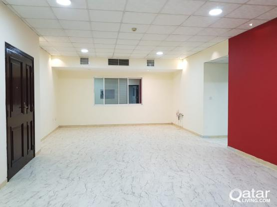 Spacious, Classic 3Bedroom+Maid room Compound at Al Nasr near Toys R Us