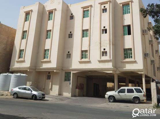 great offer!! 2 bedroom apartment for rent in Bin Omran