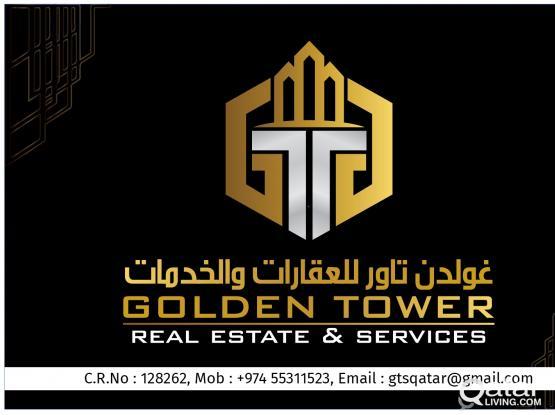 FAMILY RESIDENCE VISA SERVICES 55311523