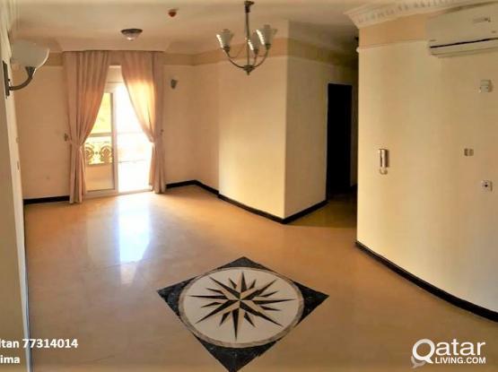 Spacious apartment in Najma ِشقه متميزه بالنجمه