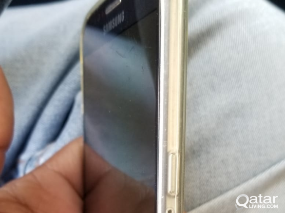 Samsung s6  for sale