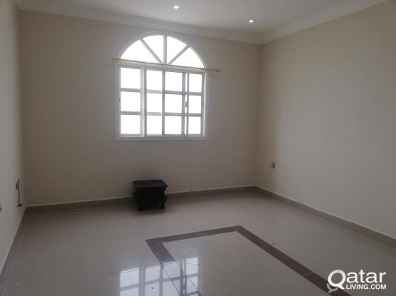 STUDIOS AVAILABLE AT AL THUMAMA FOR FAMILY OR EXECUTIVE BACHELOR