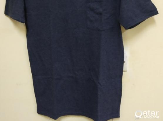 Preloved T.Shirts