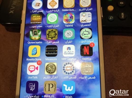 Sale I phone 7
