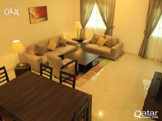 Big Apartment in Mansoura - No Commission