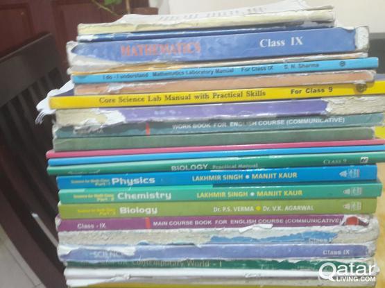 Childrens books | Qatar Living