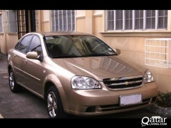for spare parts chevrolet optra