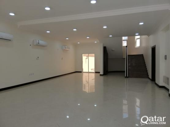3BHK Unfurnished Standalone Villa for rent