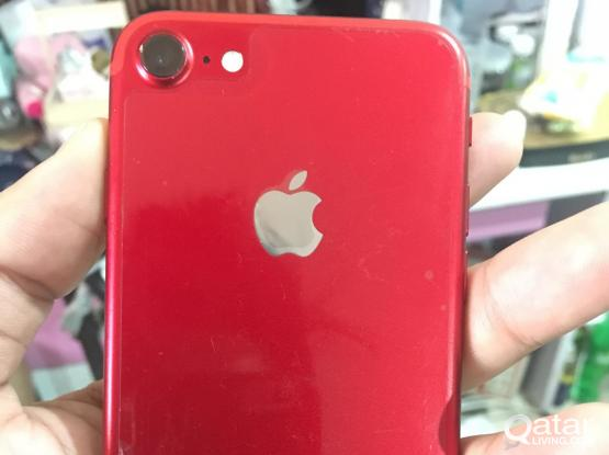 Product red 128gb