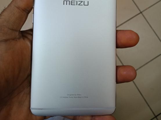 meizu m3 max 64 gb