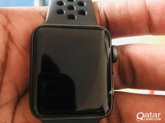 apple I watch 3 for sale