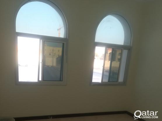 1BHK FOR FAMILY AT KHARTHIYAT CLOSE TO AL KHEESA NEAR DFC AND IKEA