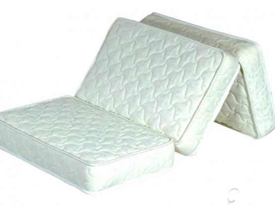 We are sale all new mattress.cell:33990332