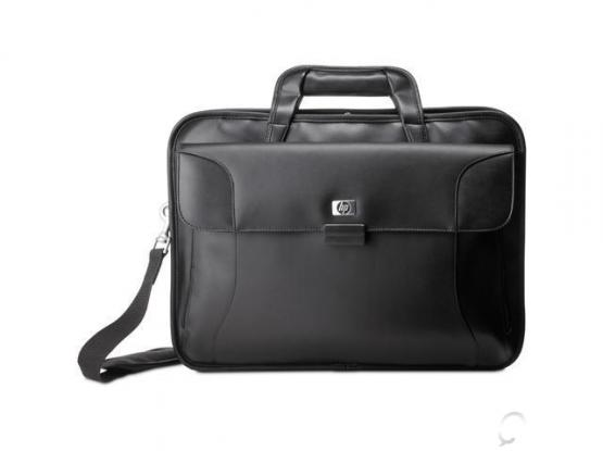 New Laptop leather bag